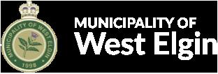 Municipality of Trent Hills Footer Logo