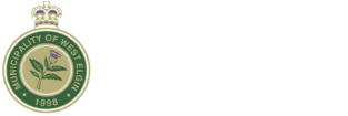 Municipality of West Elgin Logo